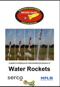 waterrocket3[2]