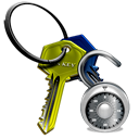 keys_unlock_128_hot