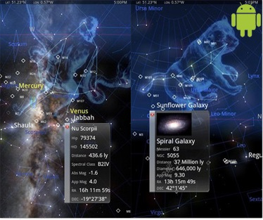 Star-Chart-v1.93