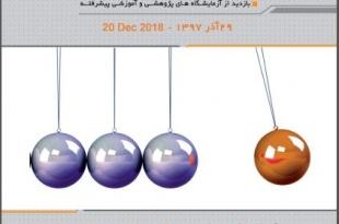 روز فیزیک 1397