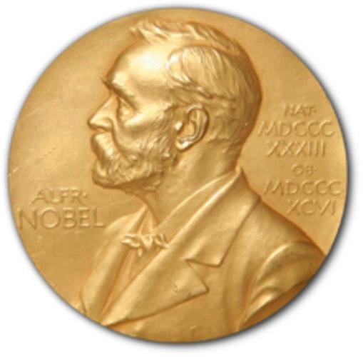 نوبل فیزیک 2018 - همیار فیزیک
